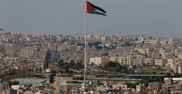 ارتفاع عجز الميزان التجاري للأردن مع الاتحاد الأوروبي