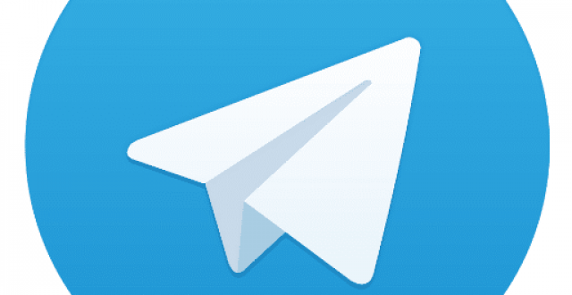 تطبيق تليغرام ما زال يعمل في العراق بشكل جيد